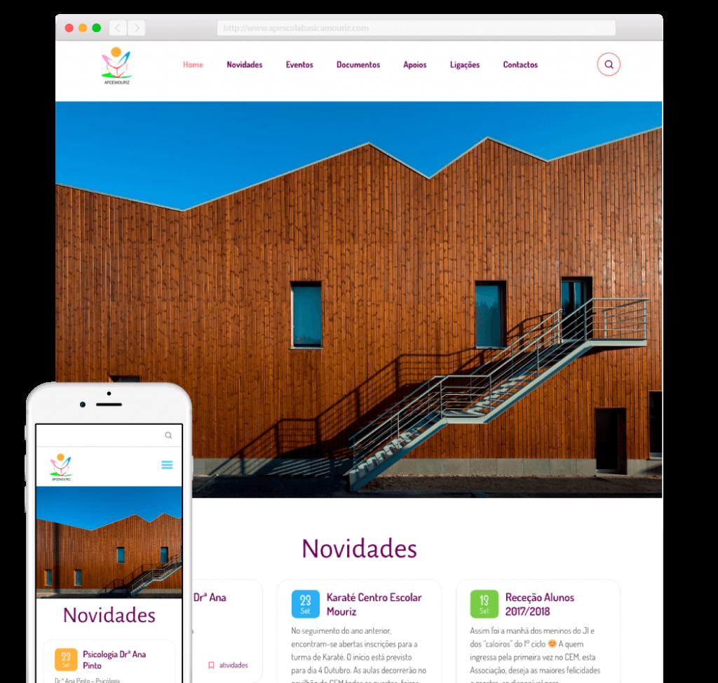 Escola-de-Mouriz-promo-site